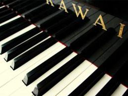 скачать ноты для фортепиано,ноты для фортепиано современных песен,ноты для фортепиано