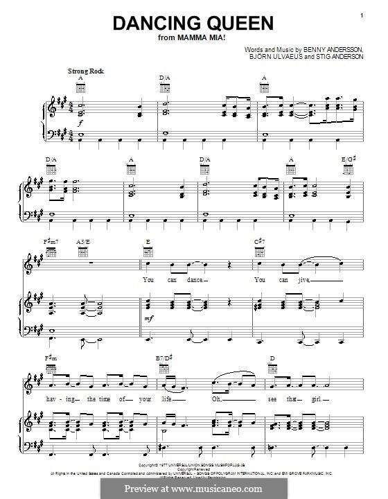 Guitar : guitar chords queen Guitar Chords and Guitar Chords Queen ...