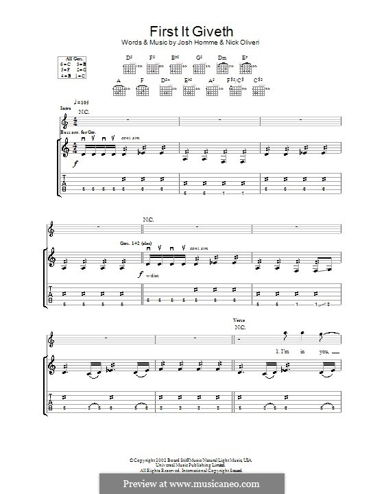Harmonica u00bb Harmonica Tabs Xavier Rudd - Music Sheets, Tablature, Chords and Lyrics