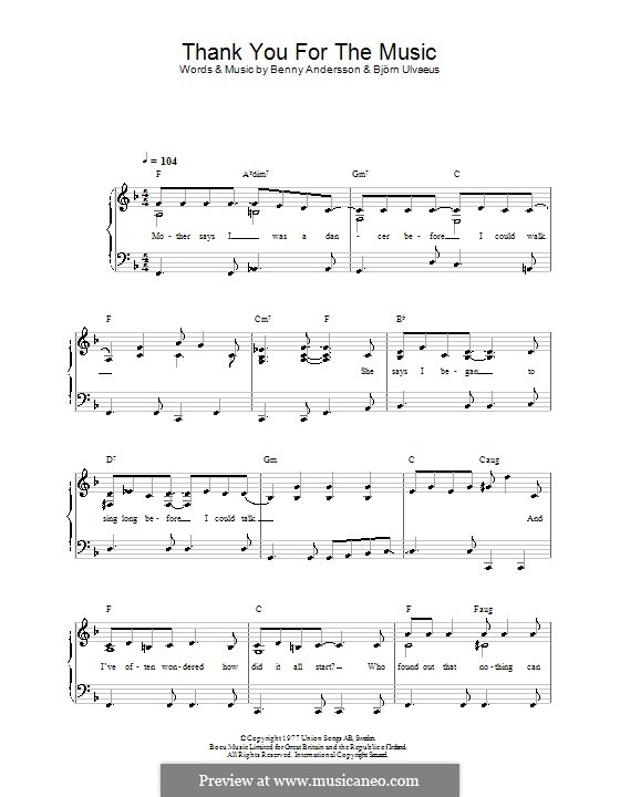 Piano : piano tabs nothing else matters Piano Tabs Nothing Else or ...