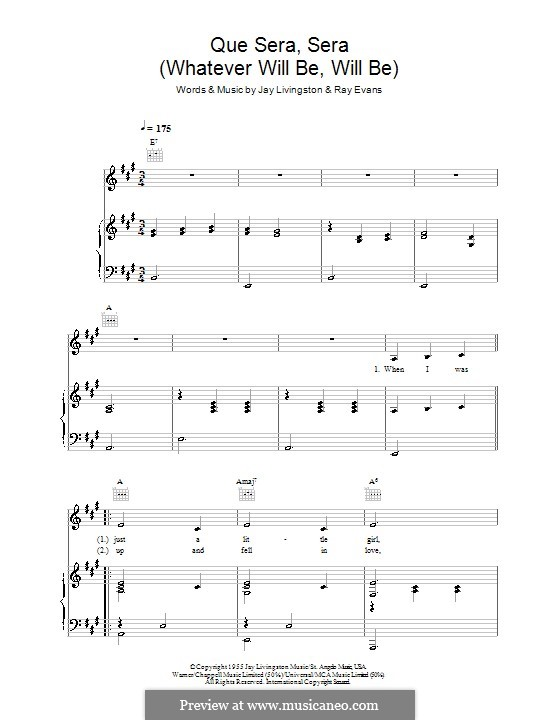 Ukulele : ukulele chords que sera sera Ukulele Chords , Ukulele Chords Que Serau201a Ukulele Chords ...