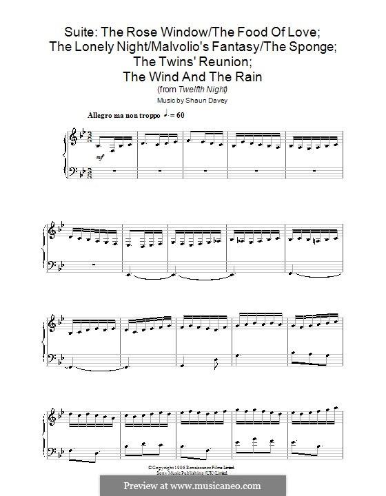 Munsters Theme Song Sheet Music Munsters Theme Sheet Music