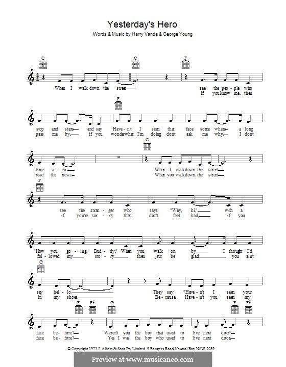 Ikaw Guitar Chords Yeng Music Sheets Chords Tablature And Song