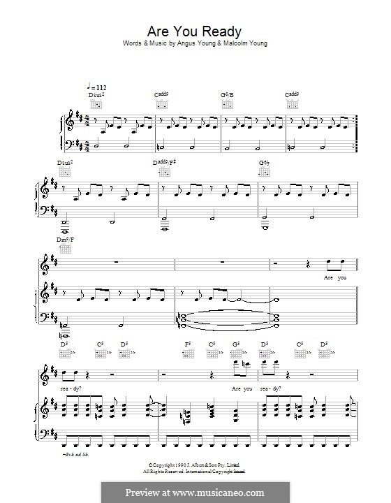 Guitar ac dc guitar tabs : tnt ac dc chords