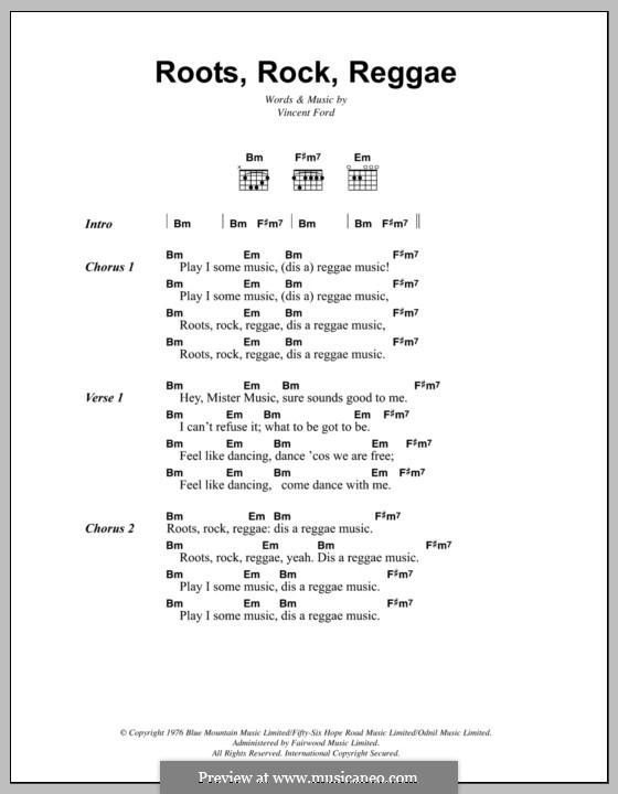 Piano reggae piano chords : Piano : reggae piano chords Reggae Piano as well as Reggae Piano ...