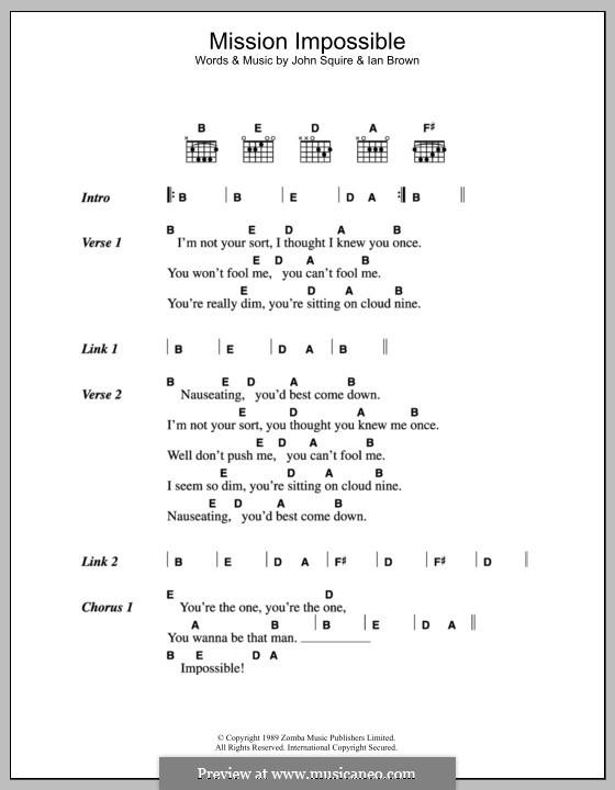 Tightrope Lyrics And Chords Photo Trend Ideas