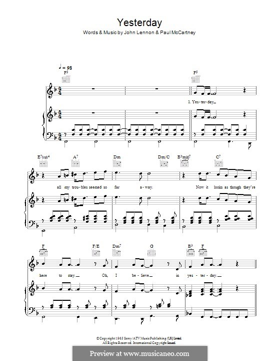 Harmonica harmonica tabs yesterday : yesterday piano chords Tags : yesterday piano chords happy ...