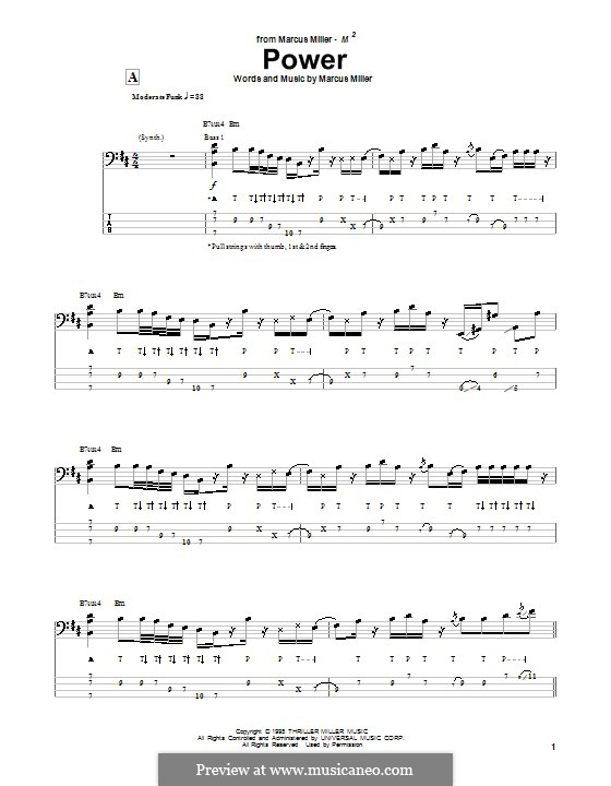 Piano piano chords of forevermore : Filzen : guitar tabs sungha jung. mandolin tabs classical ...