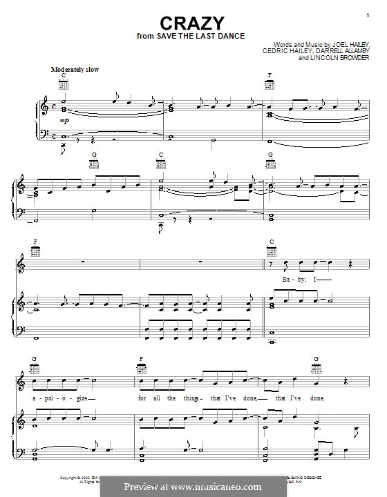Crazy K Ci Amp Jojo By C Hailey D Allamby J Hailey L