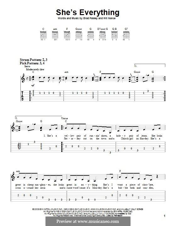 Model Kitaro QuotSilk Road Fantasyquot Sheet Music In A Minor  Download Amp