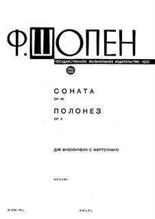 two rondos piano sheet pdf vorisek