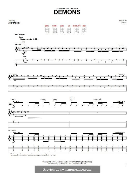 Piano : piano chords kahit maputi na ang buhok ko Piano Chords in Piano Chords Kahitu201a Piano ...