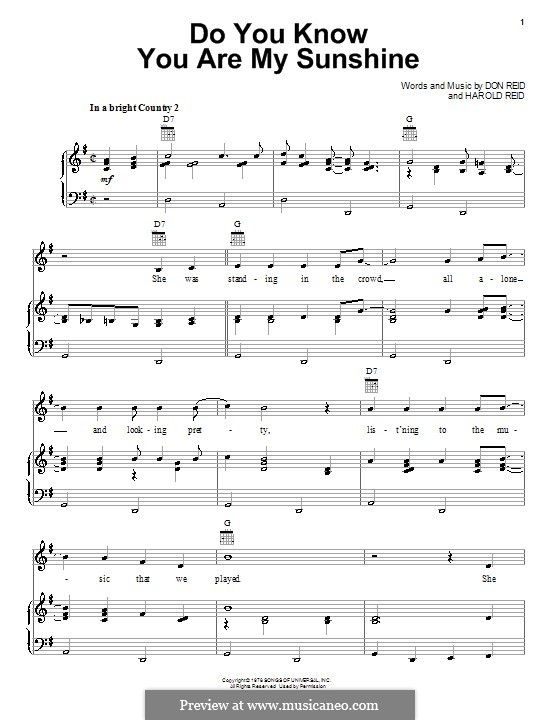 Mandolin u00bb Printable Mandolin Chords - Music Sheets, Tablature, Chords and Lyrics
