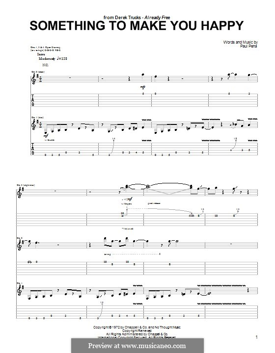 Happy birthday wishes for brother facebook trumpet sheet music