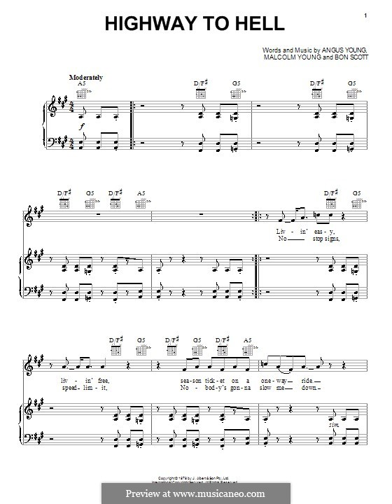 Harmonica u00bb Harmonica Tabs Stand By Me - Music Sheets, Tablature, Chords and Lyrics