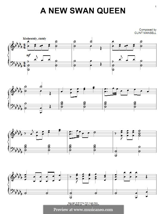together we will live forever sheet music
