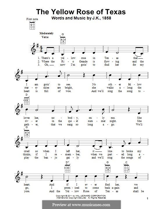 Ukulele : yellow ukulele chords Yellow Ukulele . Yellow Ukulele Chordsu201a Ukulele
