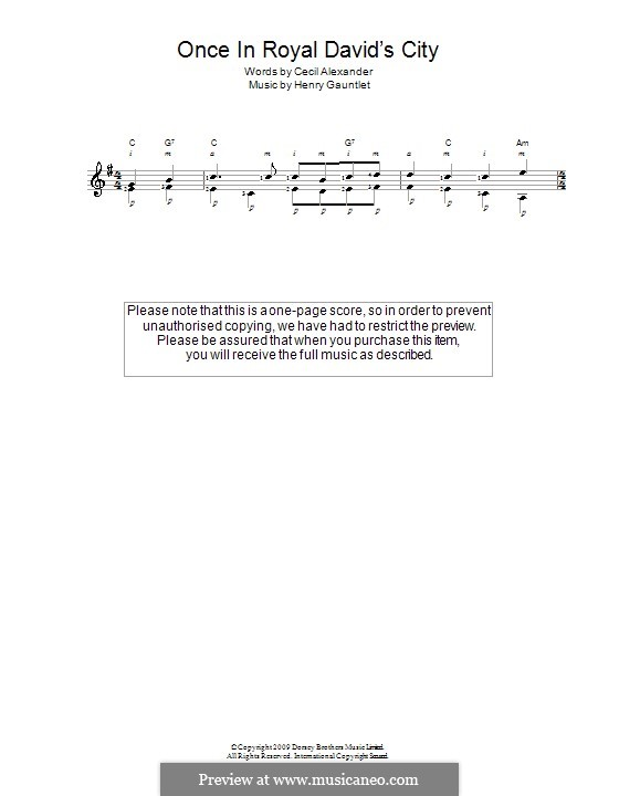 Fantastic Guitar Chords For Royals By Lorde Pictures - Beginner ...