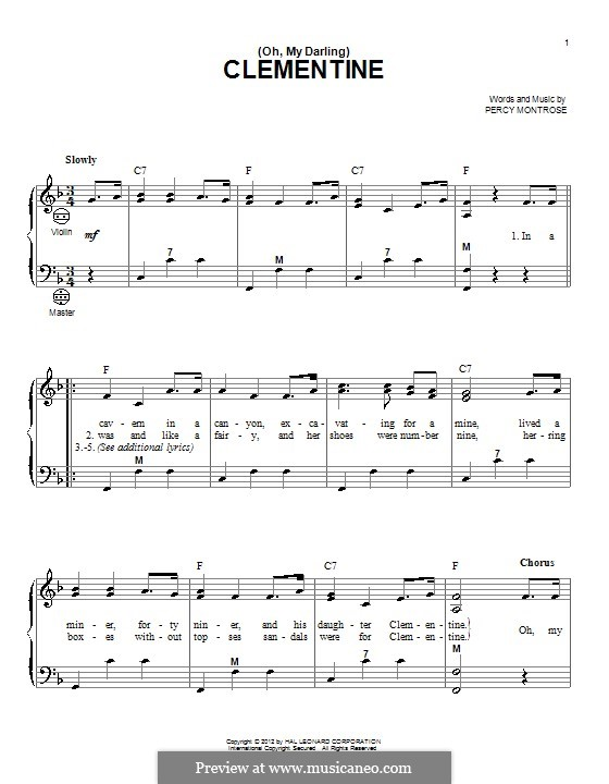 flirting with disaster molly hatchet guitar tabs music sheet printable