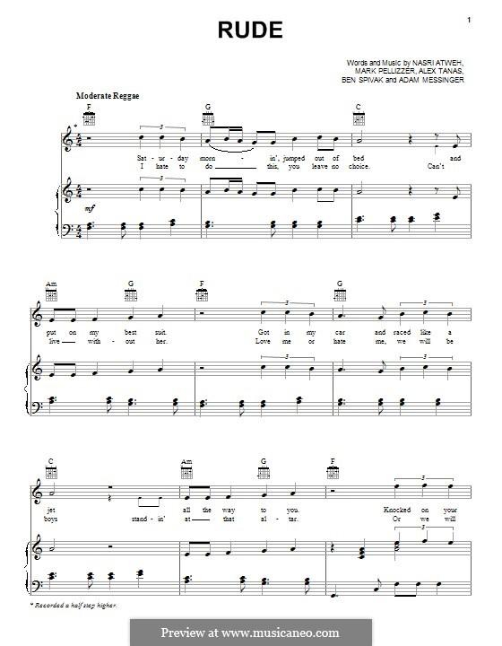 Ukulele : ukulele chords rude Ukulele Chords as well as Ukulele ...