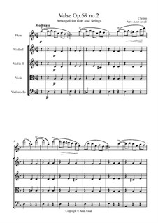 nocturne in c sharp minor frederic chopin sheet music pdf