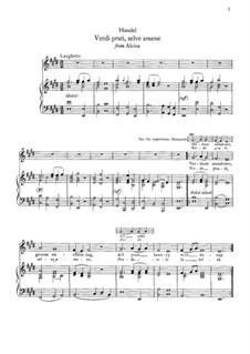 Verdi Prati Handel Pdf To Jpg