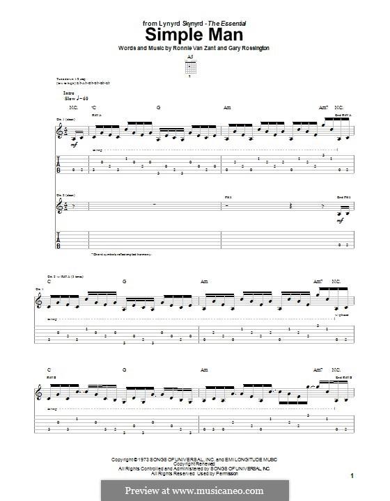 Amazing Kitaro QuotEverlasting Roadquot Sheet Music In E Minor  Download Amp P