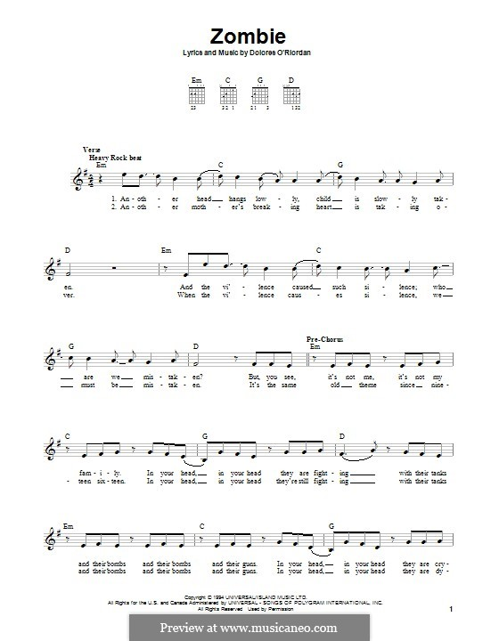Violin photograph violin chords : bill monroe mandolin tabs Tags : bill monroe mandolin tabs fat ...