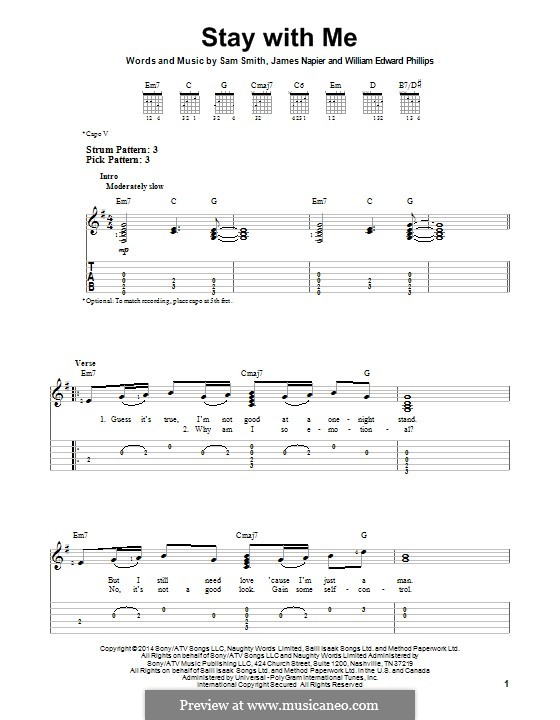 Banjo grateful dead banjo tabs : banjo tablature for rocky Tags : banjo tablature for rocky top ...
