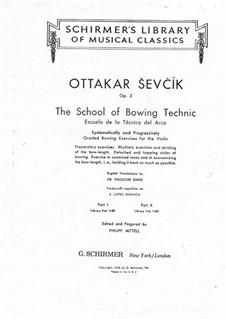 o connor violin method book 1 pdf