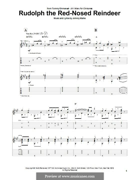 Piano : piano chords of thousand years Piano Chords Of Thousand : Piano Chords Ofu201a Piano Chords ...