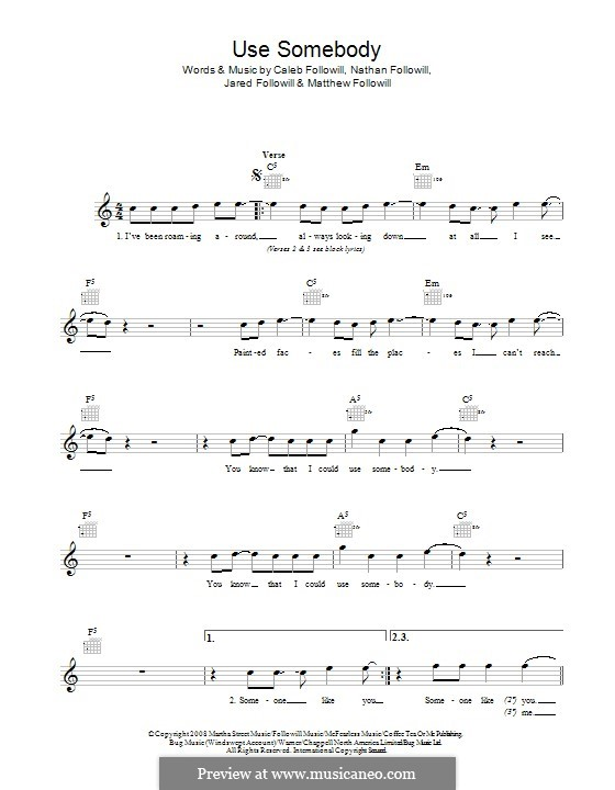 counting stars piano chords Tags : counting stars piano chords ...