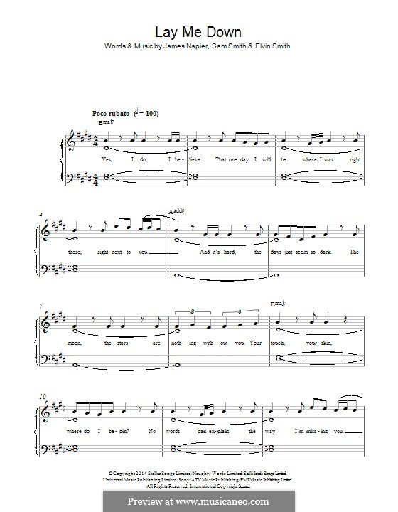 Banjo banjo chords key of g : guitar chords g7 Tags : guitar chords g7 banjo chords key of g ...