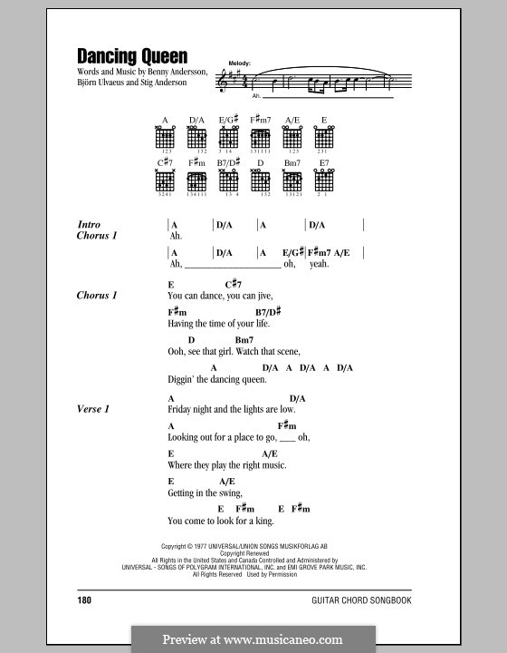 Filzen : jingle bells guitar tabs. guitar chords on sheet music ...