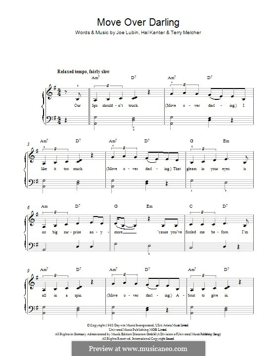 India arie guitar chords