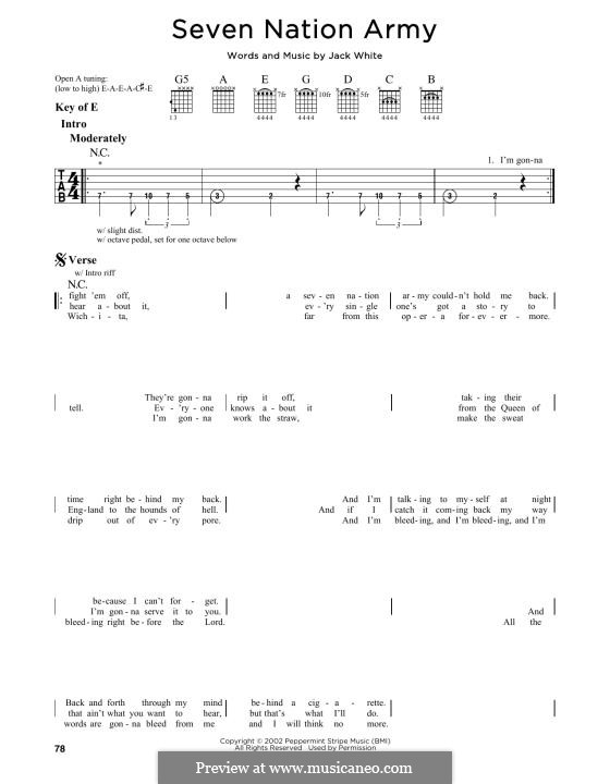 Guitar guitar chords of tadhana : wedding dress guitar tabs Tags : wedding dress guitar tabs fat ...