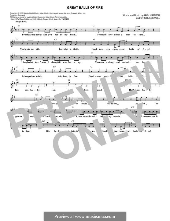 Piano piano tabs great balls of fire : Piano : piano tabs great balls of fire Piano Tabs Great Balls as ...