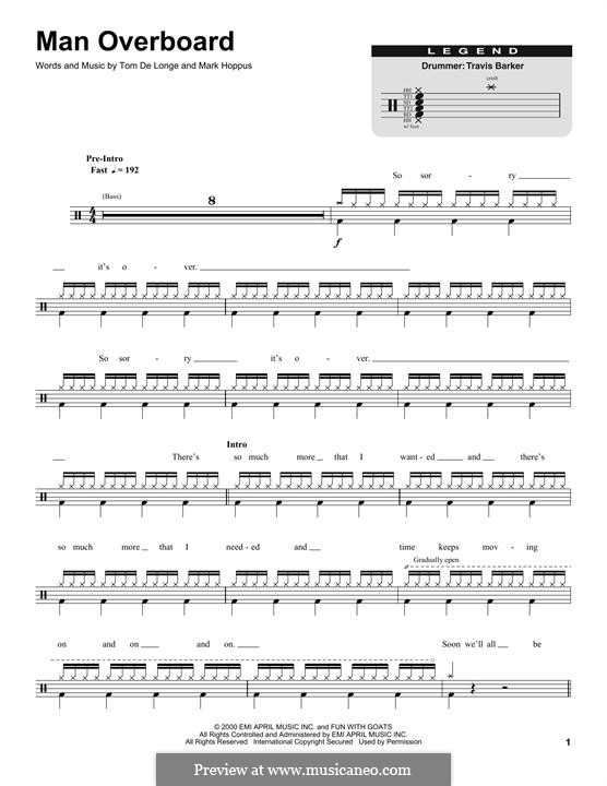 Drum : drum tabs blink 182 Drum Tabs Blink - Drum Tabs Blink 182u201a Drum Tabsu201a Drum