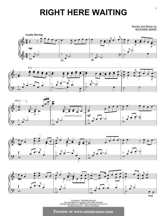 Piano : piano chords right here waiting Piano Chords Right - Piano Chords Right Hereu201a Piano ...