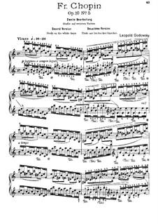 chopin etudes sheet music pdf