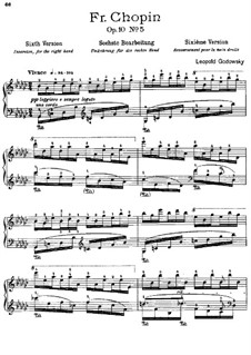 chopin etudes sheet music pdf