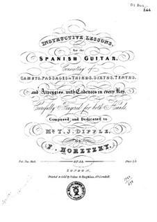 SHEET RULE MUSIC BRITANNIA PDF