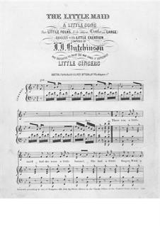 funiculi funicula piano sheet music pdf
