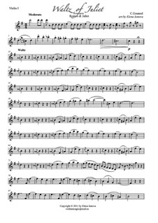 romeo and juliet screenplay pdf