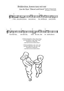 Komm Tanz Mit Mir