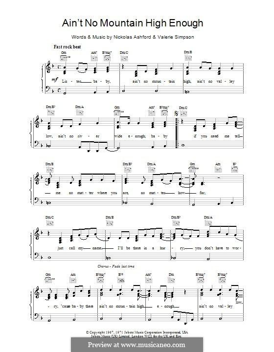 Xylophone xylophone chords of price tag : amazing grace ukulele chords Tags : amazing grace ukulele chords ...