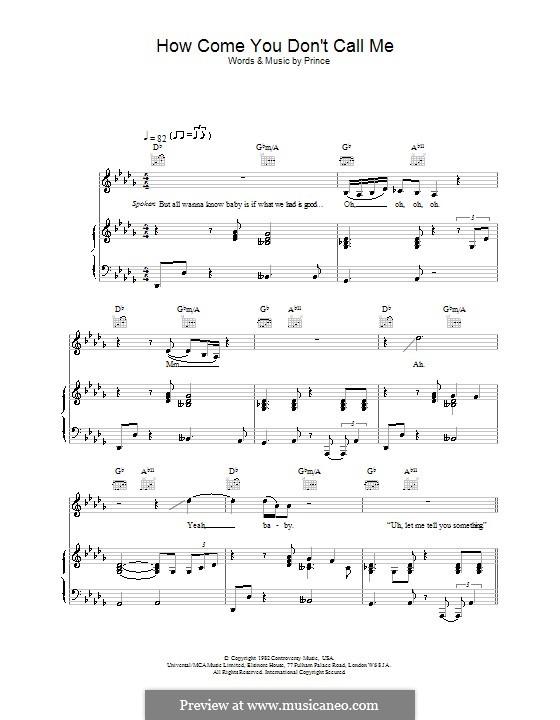 Piano : piano tabs kiss the rain Piano Tabs Kiss The - Piano Tabs Kissu201a Piano Tabsu201a Piano