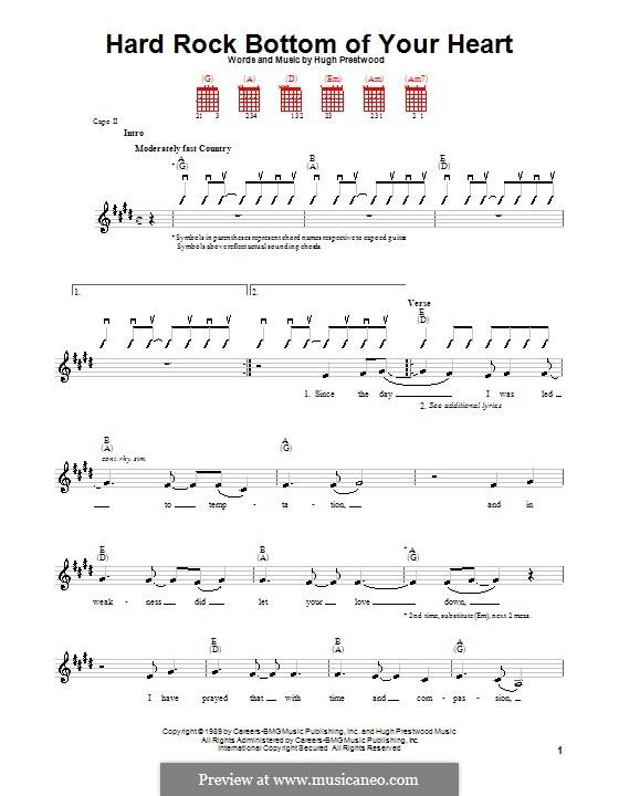 Audioslave Cochise lyrics - YouTube