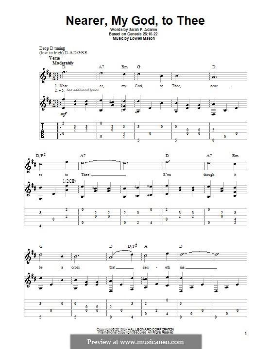 Rockabilly :: Thema anzeigen - Tabs fr Gitarre Dick Brave