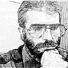 Peter Petrof
